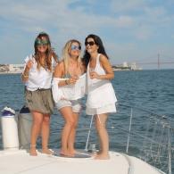 Sea Life Lovers Tours